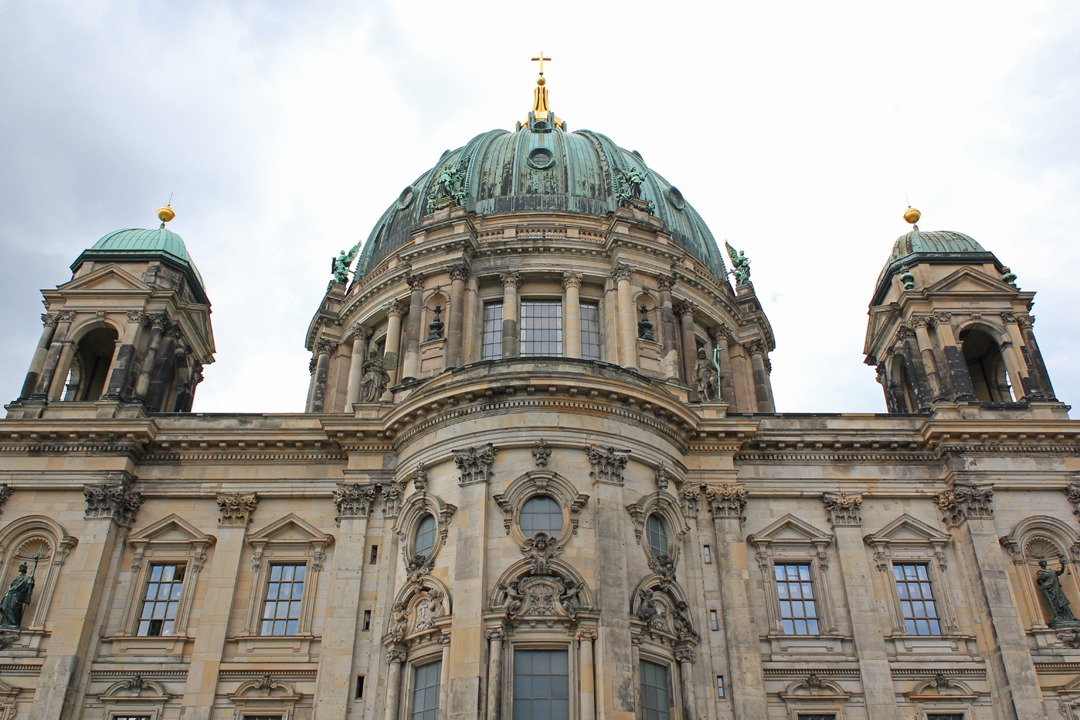 berliner dom mitte berlin civic arts project. Black Bedroom Furniture Sets. Home Design Ideas
